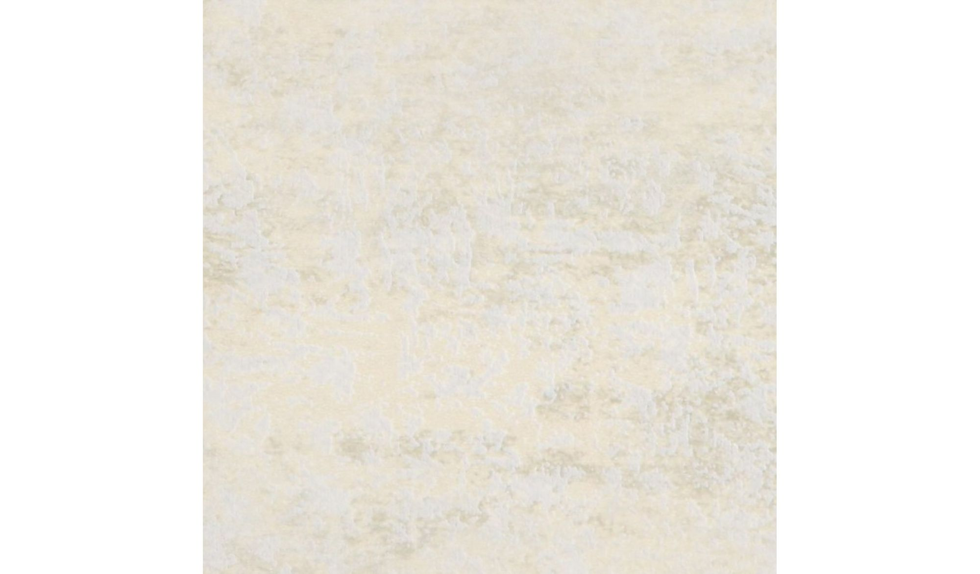 TAPETA RESIN Limestone-17 - Wallpaper alt_tapety_kolor_limestone-17 Melange - Colour