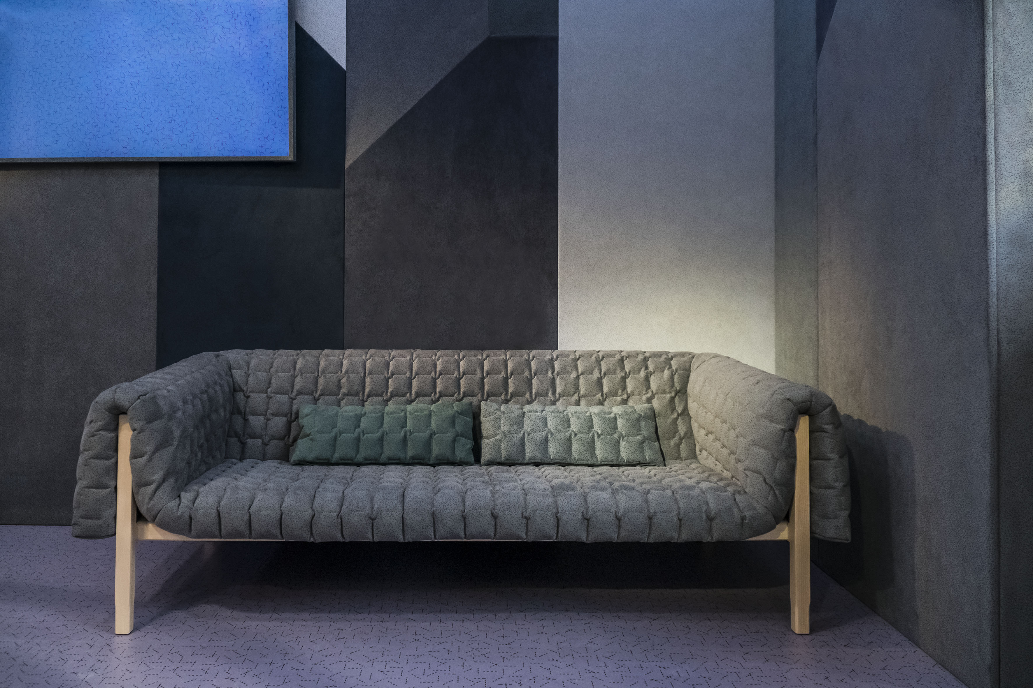 alcantara sofa good alcantara sofa with alcantara sofa luzern with alcantara sofa good canape. Black Bedroom Furniture Sets. Home Design Ideas
